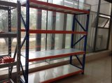 Long Span Rack/Medium Duty Racking (EBIL-MDR)
