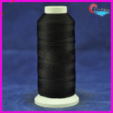 Nylon Bonded Thread with High Abrasion Resistance