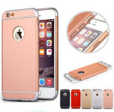 China Wholesale PC Hard Cell Phone Case for iPhone6/6s Cover
