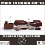 2017 Divany Modern Living Room Wooden Frame Fabric Sofa