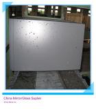 Sinoy High Quality Silver Mirror Glass (SC-072)