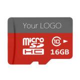 Top Sale Evo Plus Micro TF 4GB SD Card Evo Full Real Capacity Micro Memory Card 2GB 8GB 16GB 32GB 64GB 128GB