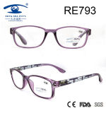 Hot Fashion Pattern Design Reading Glasses (RE793)