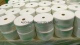 ASTM D6400 As4736-2006 En13432 Home Compost Biodegrdable Kitchen Waste Bag Garbage Bag