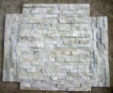 New Style Pink Sandstone Culture Stone (SMC-SCP161)
