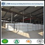 Fire Resistance, Fire Rated Calcium Silicate Board 5mm, 12mm