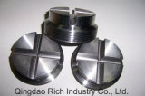 Stainless Steel Machining Part 304/Machinery Part/ Machinery Part/CNC Machining