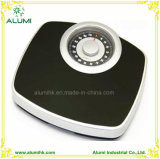 Anti-Slip Mechanical Scale for Hotel Bathroom