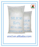 Super Quality Nano Silica, Silica Matting Agent, Ink-Jet Printing Silicon Dioxide, Printing Ink, Hydrophobic Silica,