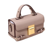 Fashion Ladies Shoulder Bag Distributor Wholesale Luxury Sling Crossbody Jelly Genuine Leather Mini Clutch Designer Women Shopping Gift Lady Handbags