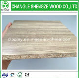 1220X2440*15mm Moisture-Proof/Heat Resistant Melamine Particleboard/Chipboard