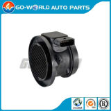 Mass Air Flow Meter Maf Sensor Automobile Spare Parts for Mercedes-Benz OE No. 5wk9638z 2710940248