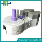 Mini Air Cushion Machine for Transportation Protect