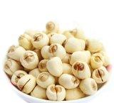 2017new Crop Organic Health Food Chinese Lotus Seed
