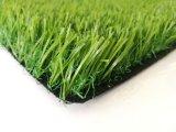 Indian Market Maverick Turf Popular Grass Products