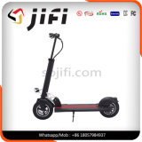 Factory Foldable Two Wheels Electric Kick Scooter Electric Motorcycle