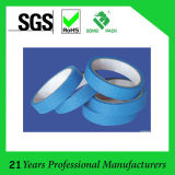 High Price Blue Beautiful Masking Tape