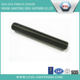 DIN976 Thread Rod / Thread Bar with Galvanized