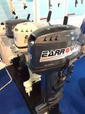 Chinese Top Quality 15/25/30/40/60 HP Outboard Engine with Imported Parts From Taiwan & Japan for Sale