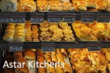 Professional Baking Equipment One Stop Supplier with Affordable Price