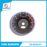 Fe-MD029 Tachometer Car Dashboard Panel and Plastic Gauges Panel for Cars