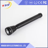 Rechargeable LED Flashlight, Japan Flashlight