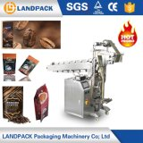 Automatic Roasted Coffee Bean Bag Packing Machine