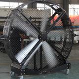 Cheap Floor Fan Industrial Ventilation Mobile Cooling Fan
