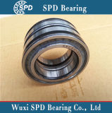 SKF Full Complement Cylindrical Roller Bearing Nnf5010PP