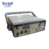 Plant Photosynthetically Active Radiation Testing Plant Photosynthesis Meter