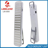 90 LED Portable Emergency Light 60 Cm Length