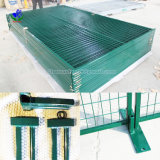 Canada Temporary Metal Fence Panels