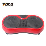 New Vibration Machine Plate Platform Fitness Body Slim Shaper Massager