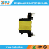 China Factory Direct Sales Price Ee Etd Pq Pot Core Small High Frequency Electronic Power Transformer
