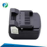 4000mAh Li-ion Battery Pack for Power Tool with Ce