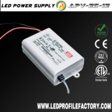 24V LED Waterproof Switching LED Power Supply Adapter Driver