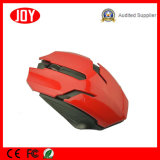 High Quality Gaming Mouse Laptop Optical Wired 3D-6D