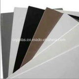 Co-Extrusion HIPS Plastic Sheet for Thermoforming Industrial Packaging