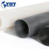 PVC Coated Fibreglass Insect Mesh Security Window Screen Mesh