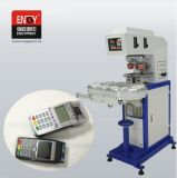 Hand Manual Printing Machine / Economical Manual Pad Printer