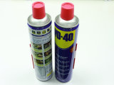 Wd-40 500ml Anti-Rust Oil