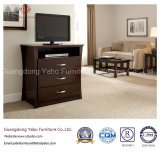 Simplify Style Hotel Bedroom Furniture for Sale (YB-WS-50)