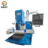 XK7132 China CNC milling machine for precision metal cutting