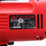 Electric Drill Power Tools Cord Drill (GBK-350-2TRE)