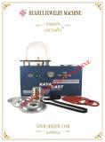 Jewelry Tools Mini Vacuum Investing Casting Machine Hh-Cm01, Huahui Jewelry Machine & Jewelry Making Tools & Jewelry Equipment & Goldsmith Tools