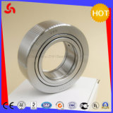 Nutr50 Nutr25 Nutr35 Needle Roller Bearing Quality as German Brand