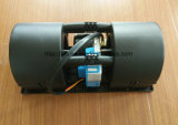 Bus Air Conditioner Brushless Centrifugal Blower DC Motor 24V K3g097-Ak34-43