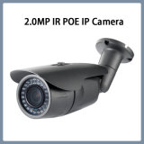 2.0MP IP Poe IR CCTV Security Bullet Network Camera (WH2)