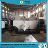 Recycle Film LDPE to Produce Granule Machinery