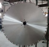 800mm Diamond Saw Blades, Diamond Cutting Blades for Concrete, Asphalt Cutting